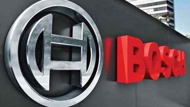 Photo of Bosch invertirá 142 mdd en nueva planta en Tepotzotlán