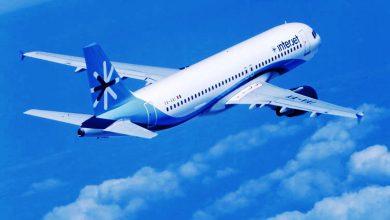 Photo of Interjet presiona tarifas con su nueva ruta hacia Houston