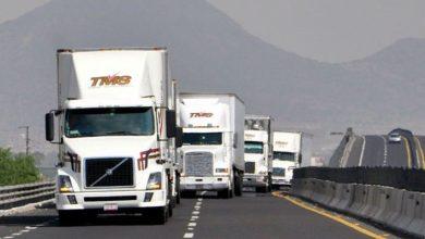 Photo of 4 puntos clave para mejorar su rentabilidad en el transporte