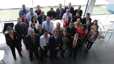 Photo of APAF inicia capacitación para micro y pequeños transportistas