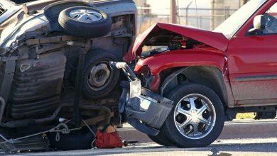 Photo of 7 de cada 10 vehículos no cuentan con seguro