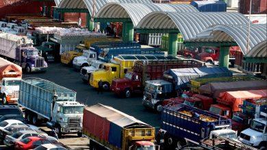 Photo of Se requiere plan maestro de transporte para evitar desperdicio de alimentos