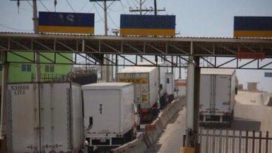 Photo of Extenderán la construcción de aduanas únicas en México y EU