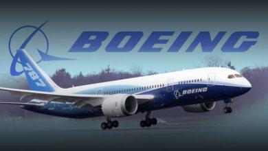 Photo of Dreamliner de Boeing suma fallas en el mundo