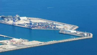 Photo of Se invertirían 1000 millones de pesos en puerto Campeche
