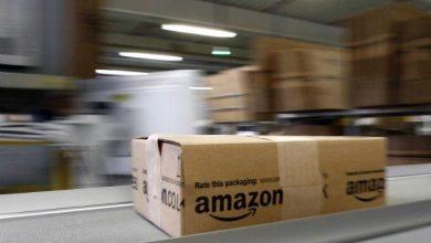 Photo of Estos son los costos de envío al comprar por Amazon México