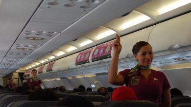 Photo of Volaris es la aerolínea con más quejas por discriminación