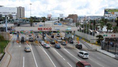 Photo of Conductores incumplen ley al circular sin seguro en carretera