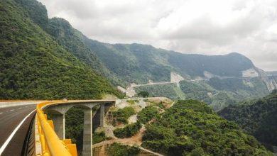Photo of SCT reclasifica carreteras para autotransporte en Veracruz