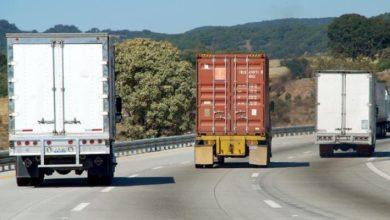 Photo of Costos de transporte en México bajan 18%
