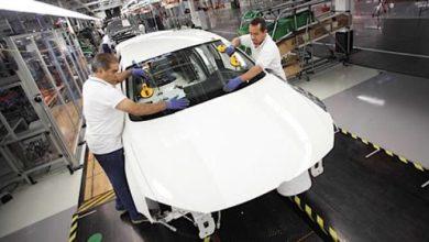 Photo of México es líder en producción y exportación de vehículos en Latinoamérica