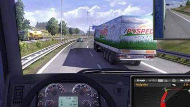 Photo of Instituto Mexicano del Transporte estrena simulador de vehículos pesados
