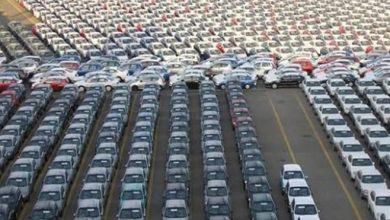 Photo of Industria automotriz requiere que transporte marítimo mejore su capacidad