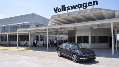 Photo of Toyota cede el liderazgo mundial en venta de automóviles a Volkswagen