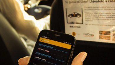 Photo of Easy Taxi ofrecerá descuentos a usuarios de Samsung