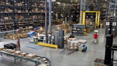 Photo of Estudio revela la necesidad de profesionales en logística