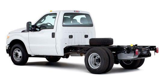 Camionetas de carga - Transporte en México - Transporte.mx