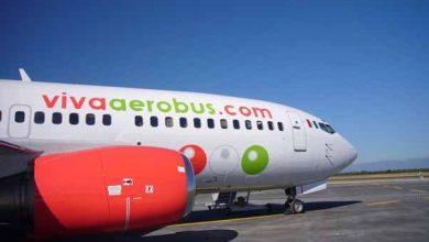 Photo of VivaAerobus ahora asignará asientos