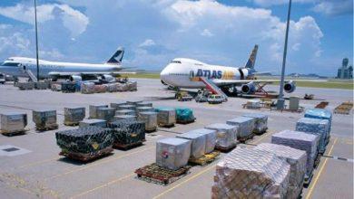 Photo of Inicia ruta de carga aérea entre Puebla y Panamá