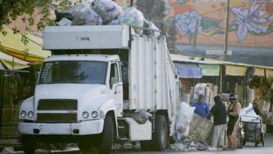 Photo of Con licitación 'a modo', GDF compra 154 camiones para la basura