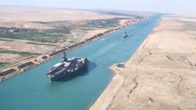 Photo of ¿Qué implica para Panamá la ampliación del Nuevo canal del Suez?