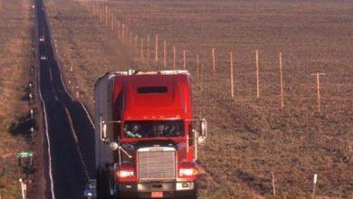 Photo of Pon tu negocio de transporte logístico en EU con 25 mil USD