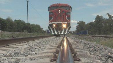 Photo of Se agudiza inseguridad ferroviaria, asesinan a dos mujeres vigilantes