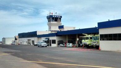 Photo of Aeropuerto de Cabo San Lucas será ampliado; va por transporte de carga