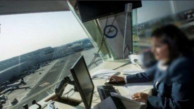 Photo of Reprueban examen psicológico 124 de 275 controladores de tráfico aéreo