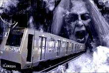 Muchas personas afirman haber escuchado los gritos de la gente que ha muerto en las instalaciones del Metro, y las leyendas han llegado a tanto, que por la web circulan vídeos donde se escuchan ruidos extraños. Imagínense ser los policías que recorren los túneles en la noche ¡Qué miedo!