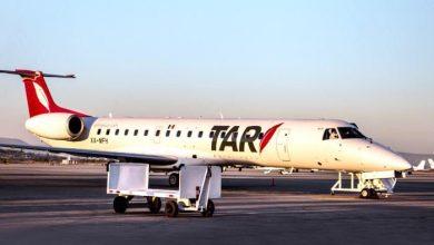 Photo of TAR incide en baja de tarifas de boletos de avión