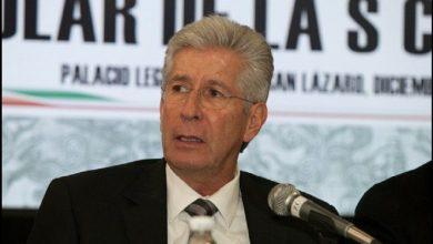 Photo of SCT, afectada hasta 25% en el presupuesto 2016
