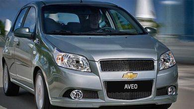 Photo of Hoy No Circula pega a las ventas de General Motors