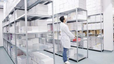 Photo of Empresas logísticas deben conocer mejor la industria farmacéutica