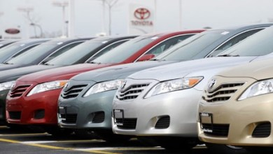 Photo of ¿Qué empresas fabrican más automóviles en el mundo?