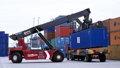 Photo of Tres aspectos a considerar de un Operador logístico