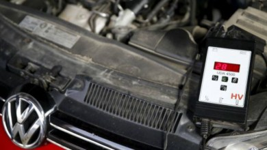 Photo of ¿Cuál es el problema con los autos diésel de Volkswagen?