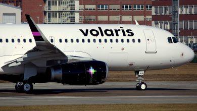 Photo of Volaris conectará a Durango y Chicago con nueva ruta
