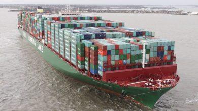Photo of TPP representa para México el acceso al 25% del comercio mundial