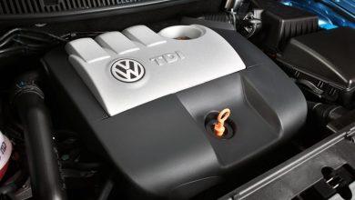 Photo of Volkswagen reducirá inversión y cambiará tecnología diesel