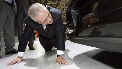 Photo of Esto le ha costado a Volkswagen en dieselgate
