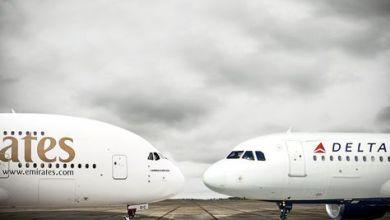 Photo of Aerolineas globales ponen la mira en México