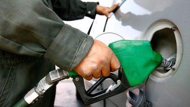 Photo of 7 consejos prácticos y sencillos para ahorrar gasolina