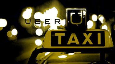 Photo of Uber suma en un año tantos clientes como habitantes en Querétaro