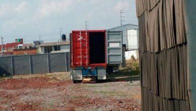 Photo of Insuficiente operativo Escalón para unidades de carga que salen de Altamira