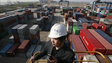 Photo of Cifras de comercio de China ensombrecen panorama económico