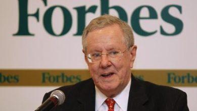 Photo of México debe bajar carga fiscal a empresas: Forbes