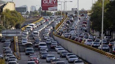 Photo of Aseguradoras de autos venden más en 2015