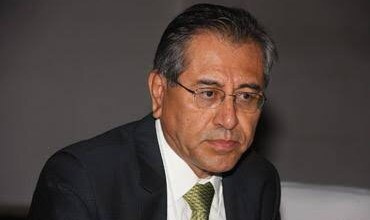 Photo of Otro cambio de delegado de SCT en Oaxaca