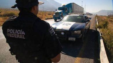 Photo of Denuncia Conatram abusos de Policía Federal